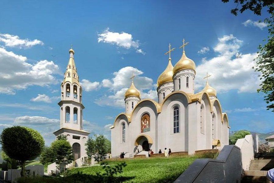 Αποτέλεσμα εικόνας για ρωσια εκκλησια