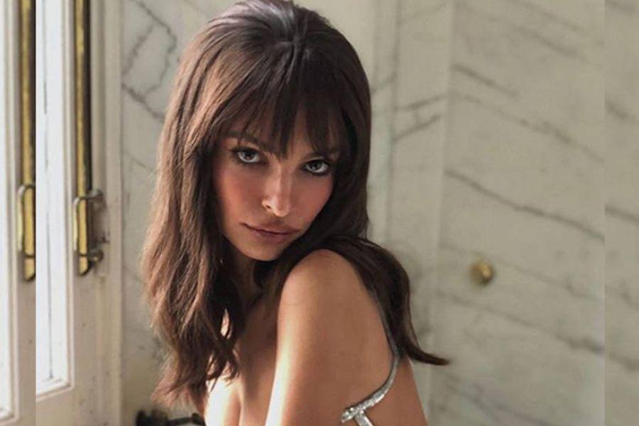 6aa1fc5c0ee Η Έμιλυ Ραταϊκόφσκι είναι η πιο hot οικοκυρά (Pics), 24Sports & News