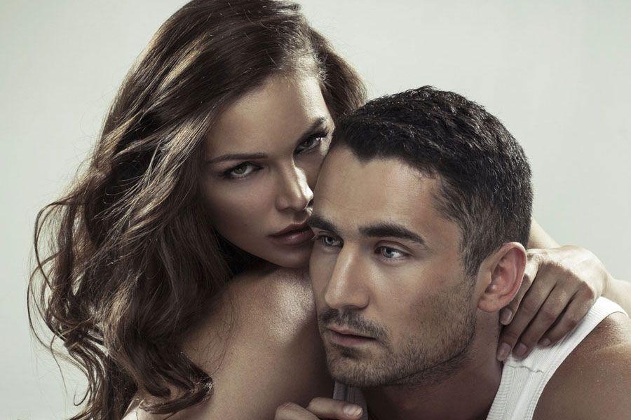 Σεξ dating και σχέσεις site