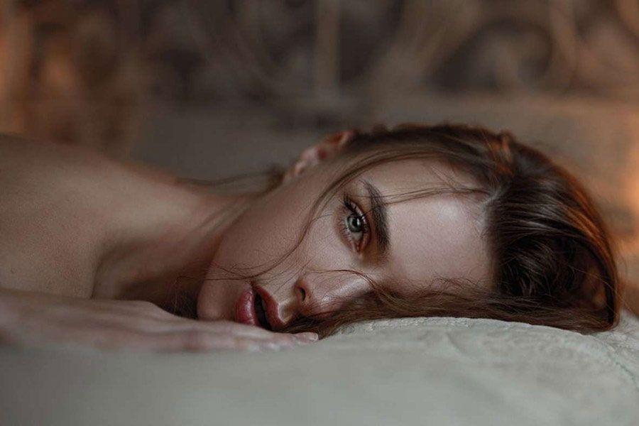 ερασιτεχνικά γυναικείος οργασμός ερασιτέχνης έφηβος πορνό βίντεο