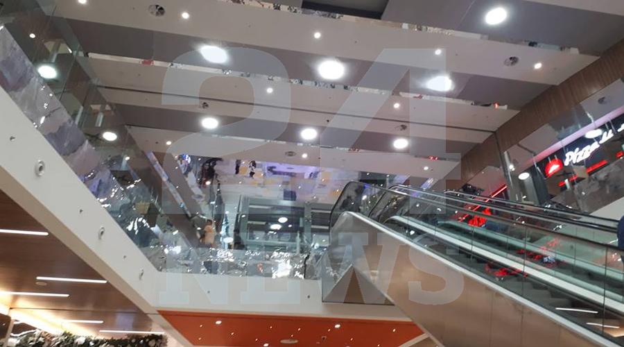 e12dfb0ed3 Nicosia Mall  Αυτά είναι τα καταστήματα που διαθέτει (λίστα