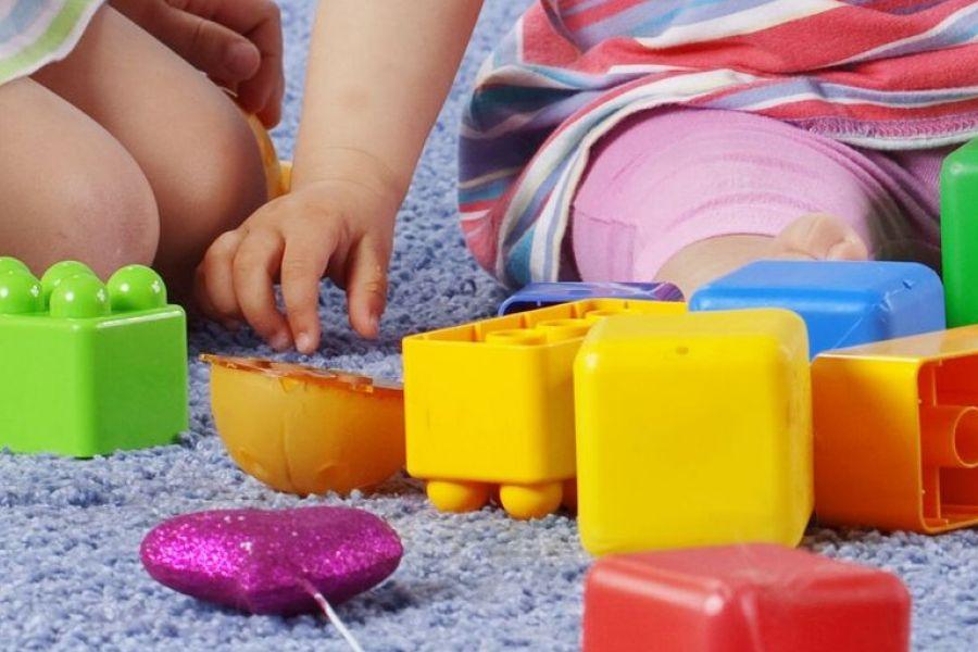 e0e2223c75f Γονείς, προσοχή! Παιδικά προϊόντα με επικίνδυνες χημικές ουσίες ...