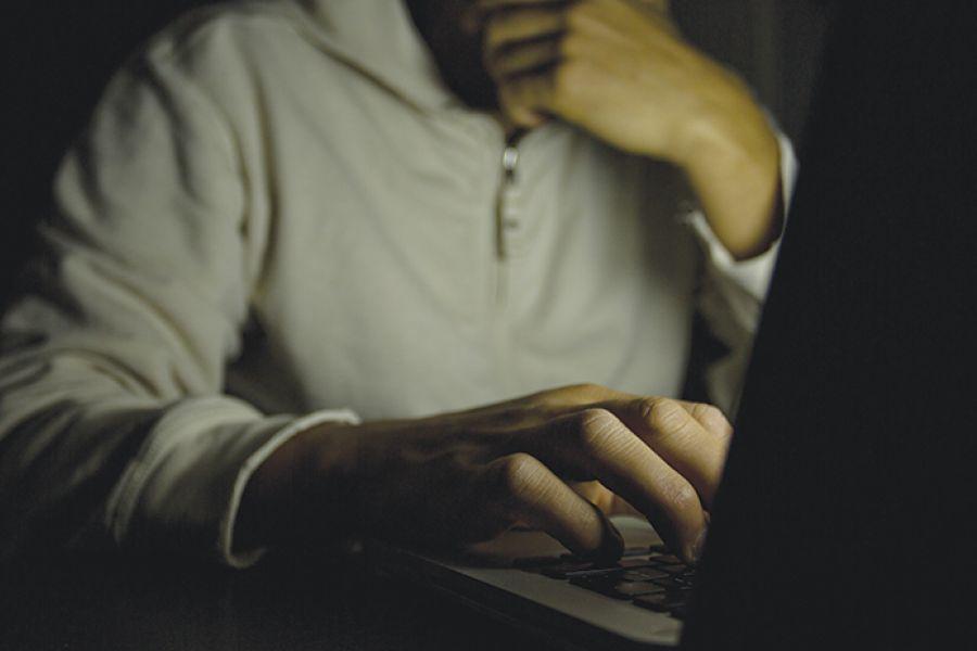 382749475a3a Είχε στην κατοχή του χιλιάδες αρχεία παιδικής πορνογραφίας - Η απόφαση του  Ανώτατου