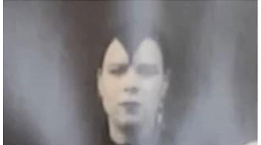 Θρίλερ με φετιχιστικά όργια και 5 νεκρούς στη Βαυαρία: Οι 4 σκλάβες του σεξ και ο.