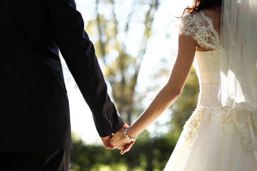 γάμος χωρίς ραντεβού EP 14