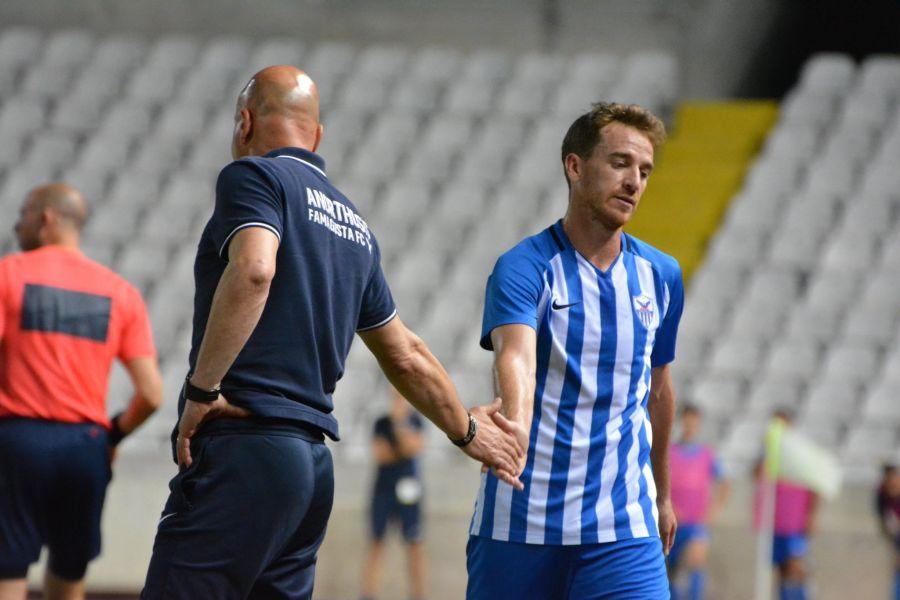 https://www.24sports.com.cy/gr/sports/podosfairo/kypros/a-katigoria/anorthosi/1-anorthosi-anazitiseis-endekadas
