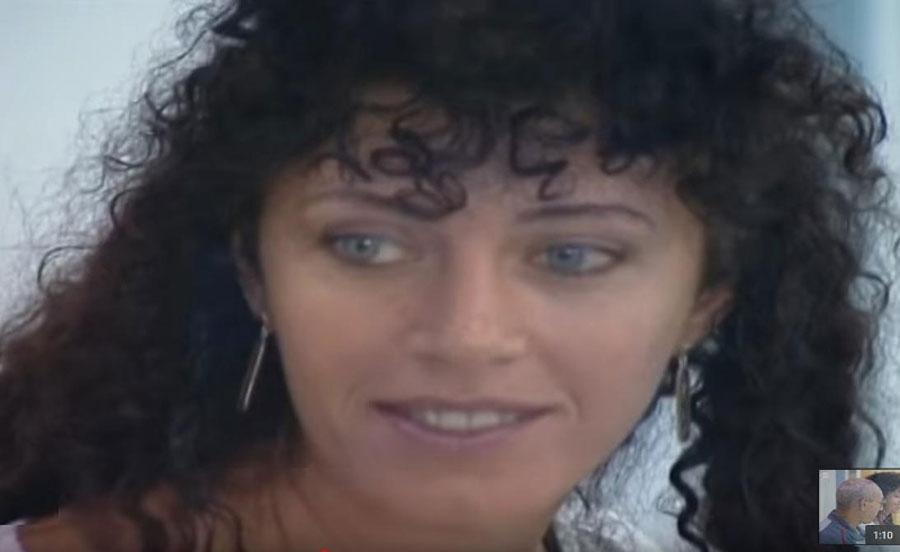 μαύρη γυναίκα που βγαίνει με ένα γερμανικό άντρα τοποθεσίες του HIV χριστιανικού dating