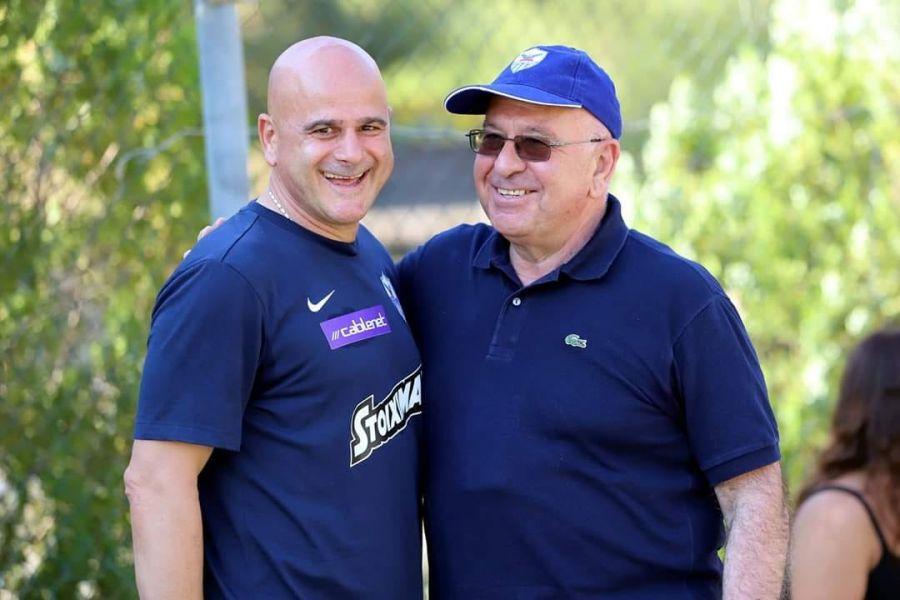 https://www.24sports.com.cy/gr/sports/podosfairo/kypros/a-katigoria/anorthosi/anorthosi-deixnoyn-anetoi