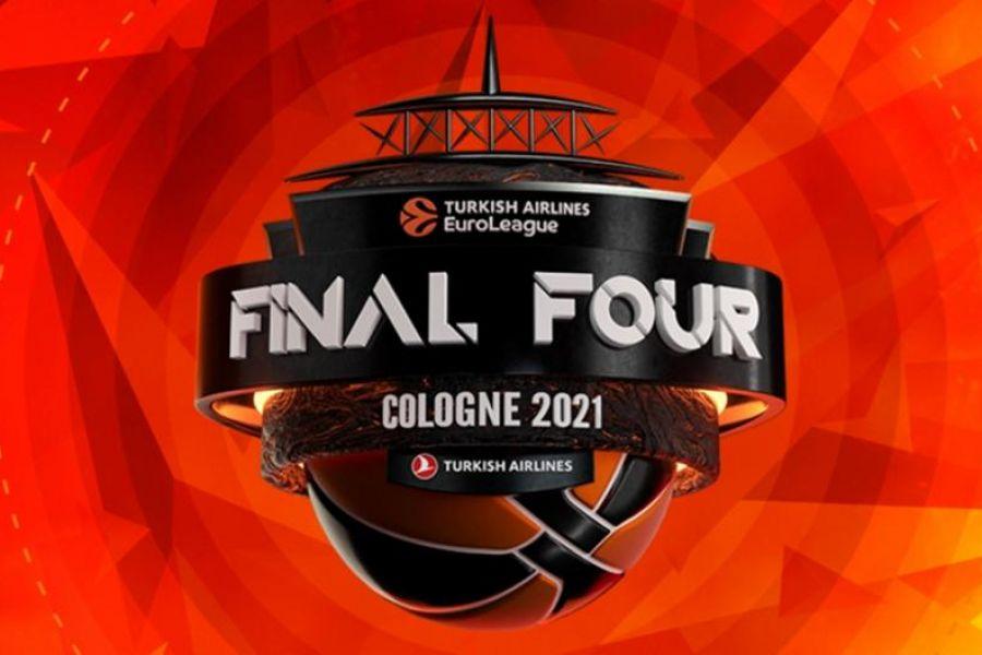 Euroleague 2021