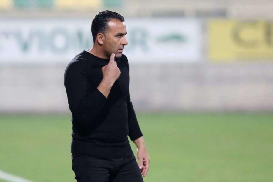 Το Sofronis επιλέχθηκε για APOEL …, 24Sports & News