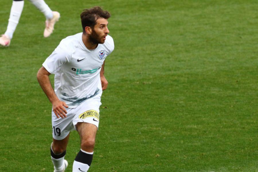 https://www.24sports.com.cy/gr/sports/podosfairo/kypros/a-katigoria/anorthosi/anorthosi-xofxanes-non-stop