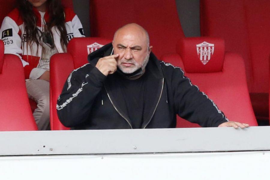 """""""14 ομάδες, τέσσερις Κύπριοι, στο κύπελλο χωρίς ομάδες πλέι-οφ"""", 24Sports & News"""